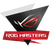 ROG MASTERS 2017 South Asia Regional Finals