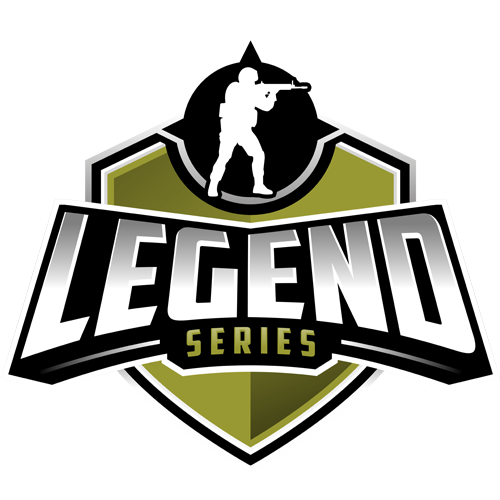 Legend Series #2