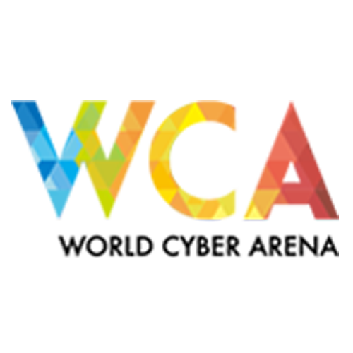 WCA 2017 North America Finals