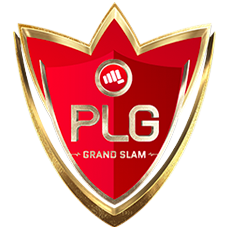PLG Grand Slam 2018 Oceania Open Qualifier