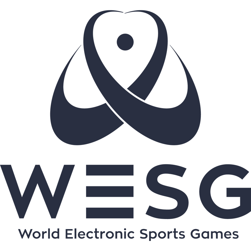 WESG 2018 World Finals