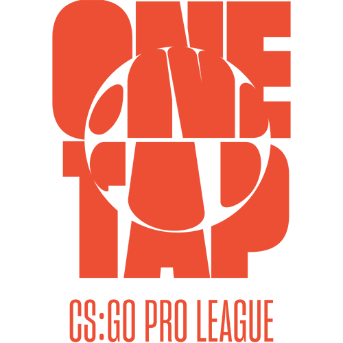 One Tap League 2020 Cup 3