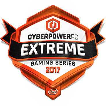 CyberPowerPC Extreme Gaming Series Fall 2017
