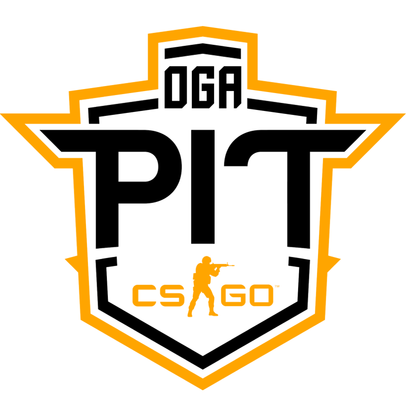 OGA Counter PIT by AMD and Sapphire Season 8