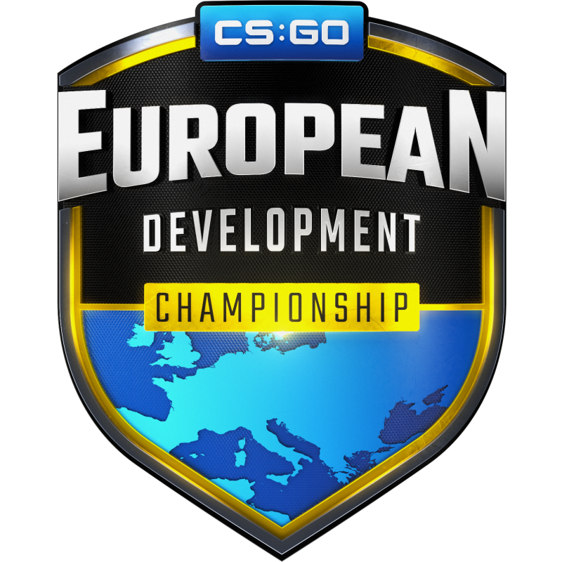European Development Championship 1 Closed Qualifier