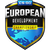 European Development Championship 3 Closed Qualifier