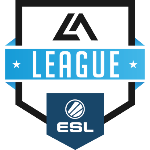 ESL Latin America League Season 1 Closed Qualifier