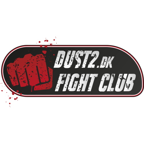 eOddset POWER Fight Club #2