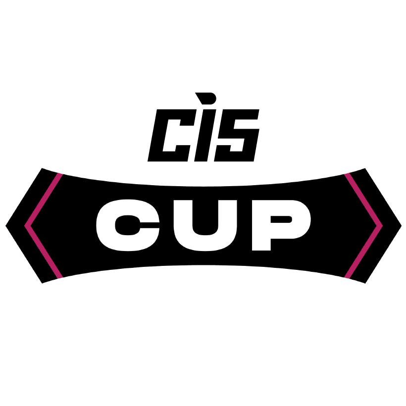 Winstrike CIS Spring Cup 2021 Open Qualifier