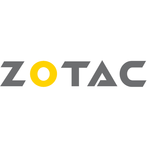 ZOTAC World Cup