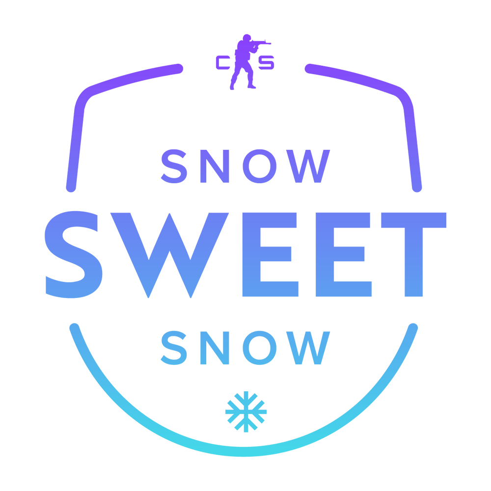 Snow Sweet Snow 1 Regionals