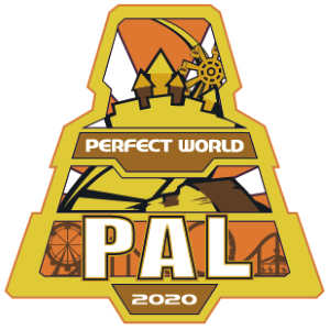 Perfect World Asia League Fall 2020