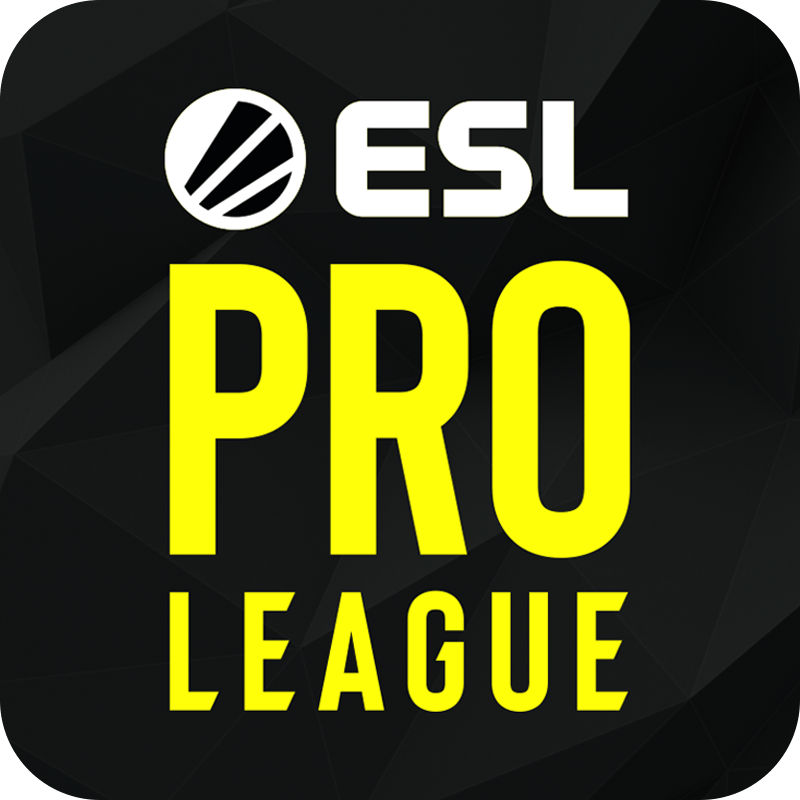 ESL Pro League Season 12 Oceania