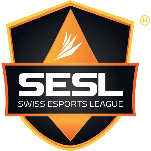 Swiss Esports League Spring Season 2019 Finals