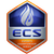 ECS Season 4 North America