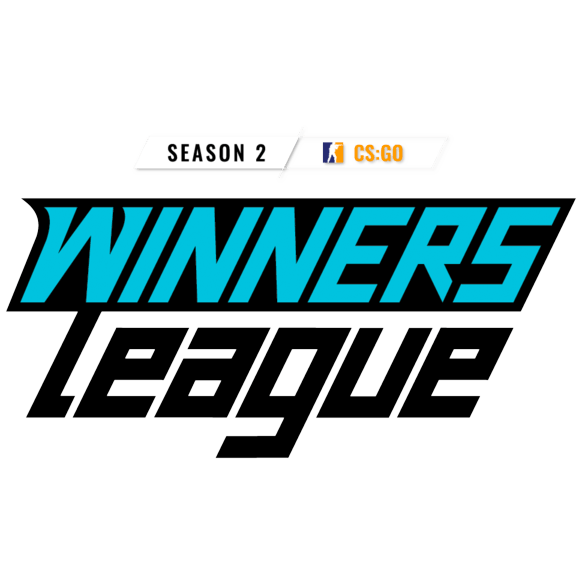 WINNERS League Season 3 North America