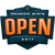 DreamHack Open Tours 2017 Europe Closed Qualifier