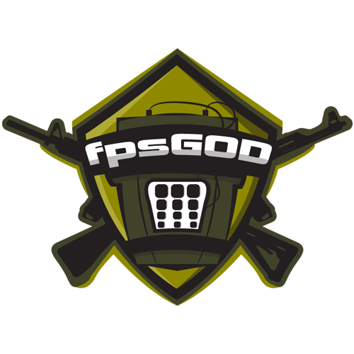 fpsGOD Super League Winter