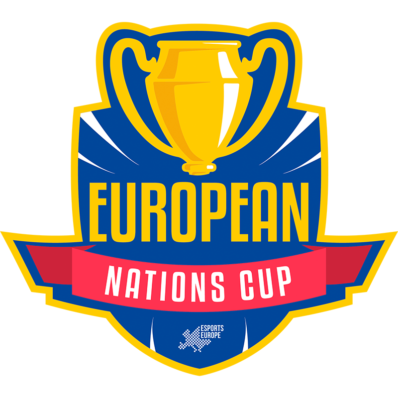 European Nations Cup 2021
