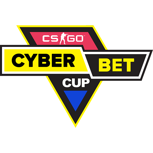 Cyber.Bet Golden League 2020