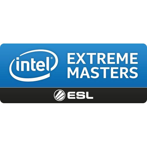 IEM Sydney 2019 North America Closed Qualifier