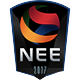 Nations Elite Esports Cup Nordic Qualifier