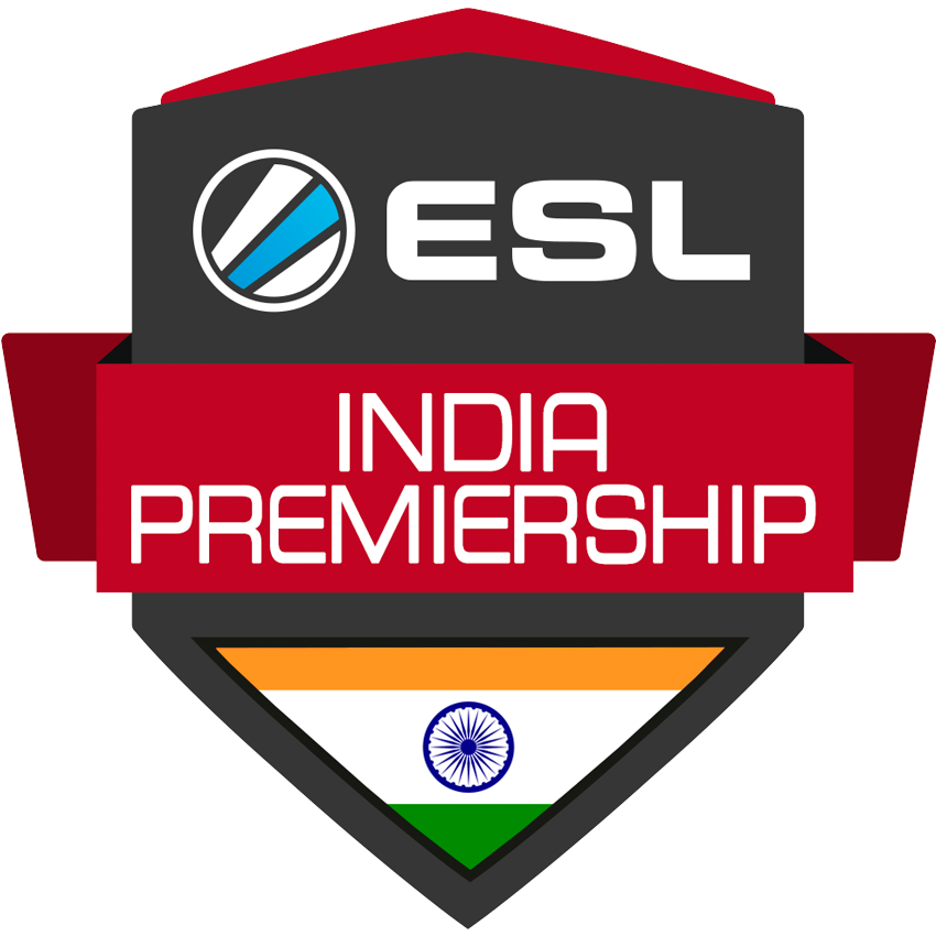 ESL India Premiership 2018 Fall Finals