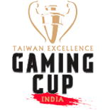 Taiwan Excellence Gaming Cup 2018