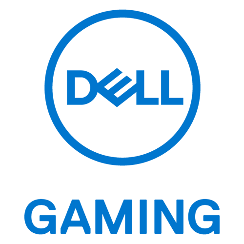 Dell Gaming Cup 2