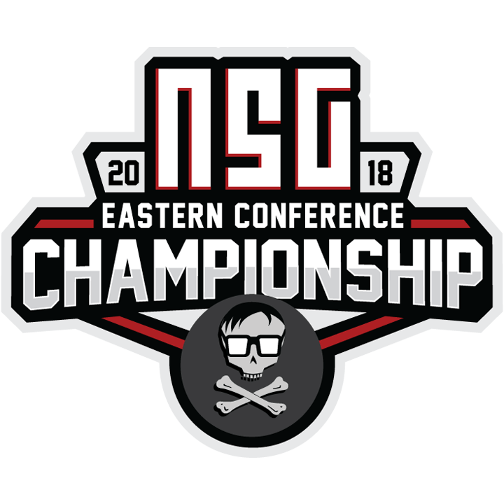 NSG Eastern Conference Championship