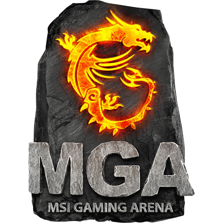 MSI MGA 2018 North America Closed Qualifier