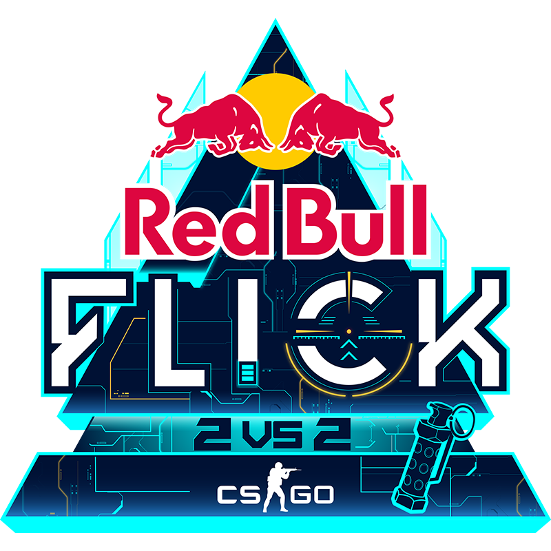 Red Bull Flick 2vs2 Helsinki Invitational 2021