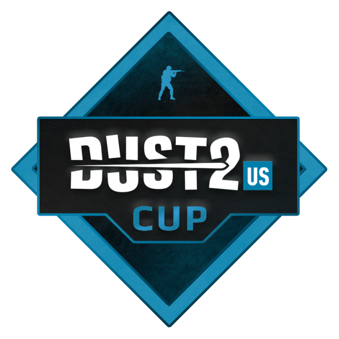 Dust2.us Masters FPL Cup 1