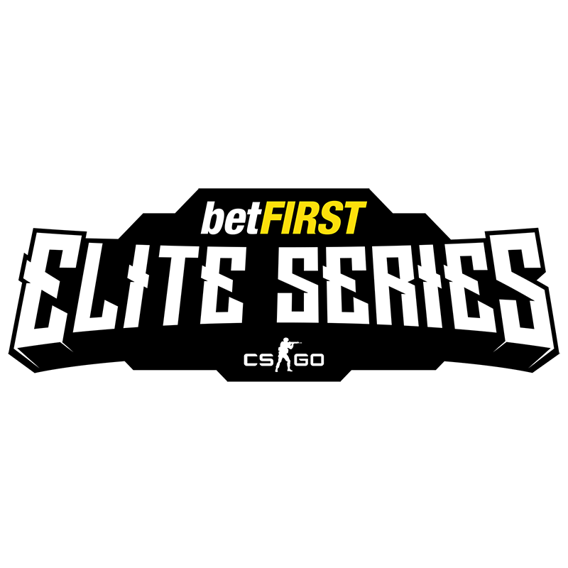 Elite Series Spring Split 2021