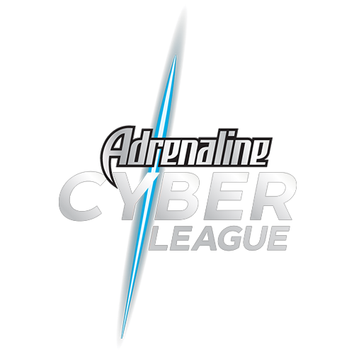 Adrenaline Cyber League 2018