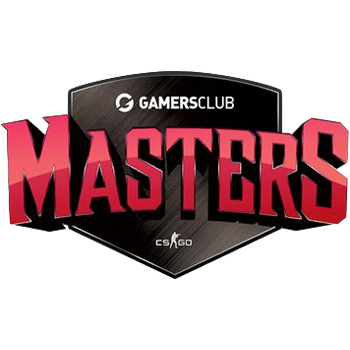 Gamers Club Masters 2017