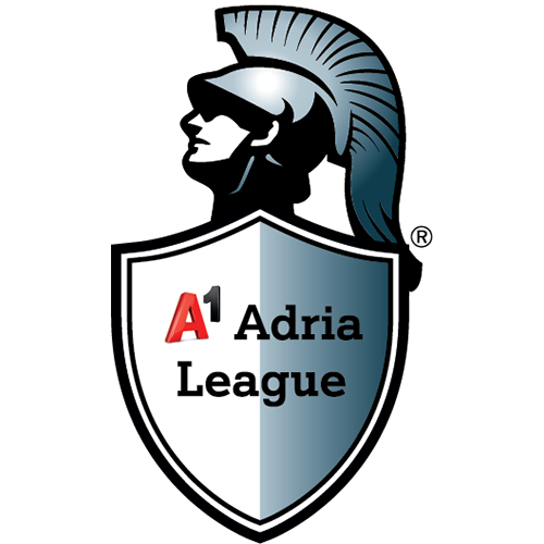 A1 Adria League Season 5