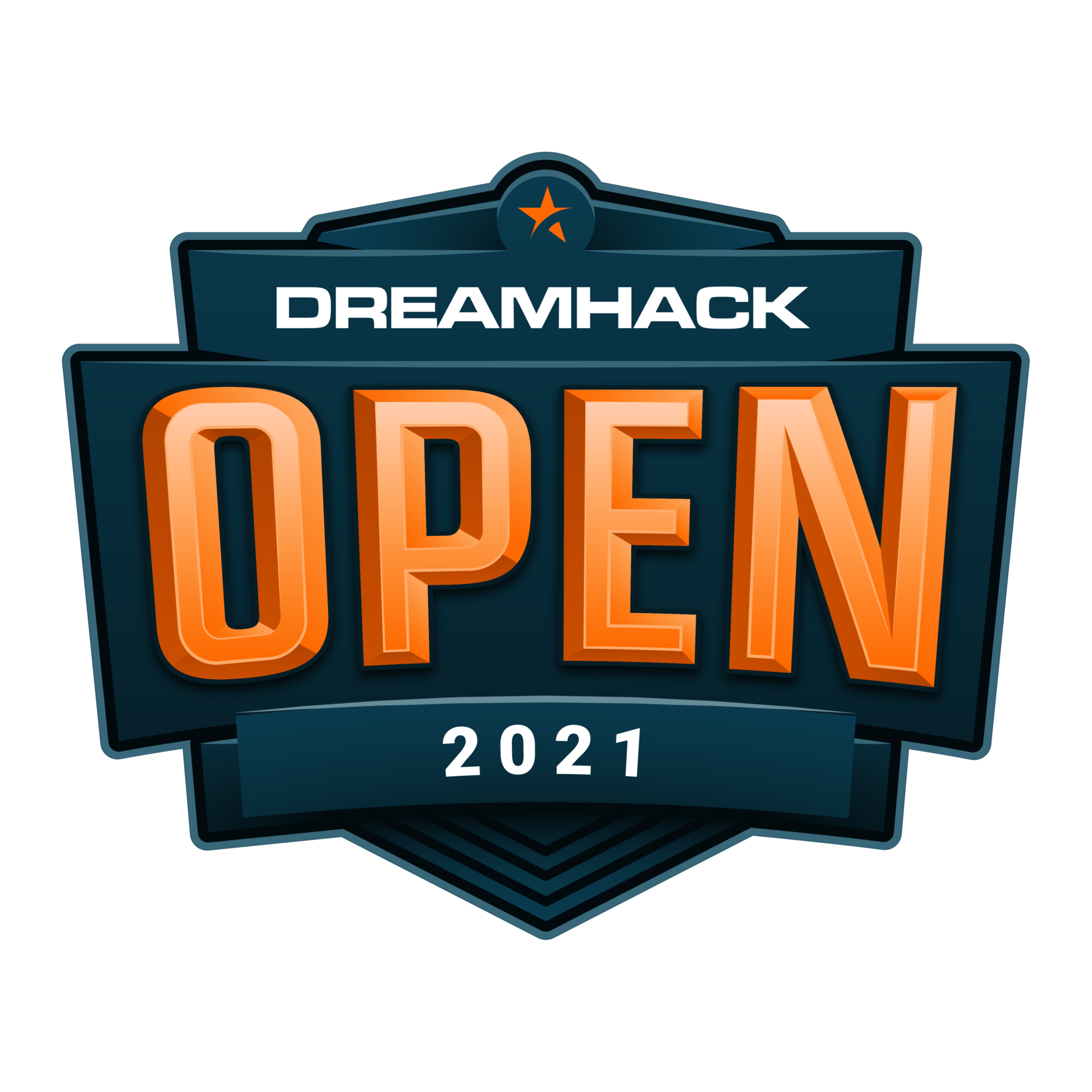 DreamHack Open January 2021 Europe
