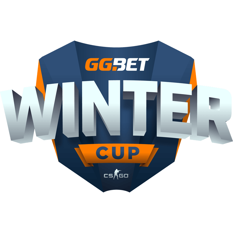 GG.BET Winter Cup