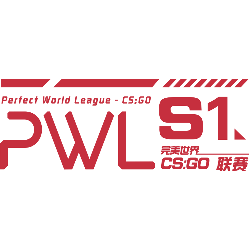Perfect World League Season 1 2021