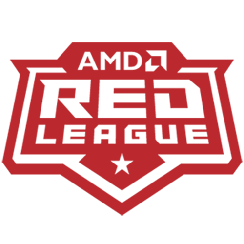AMD Red League LatAm South 2017