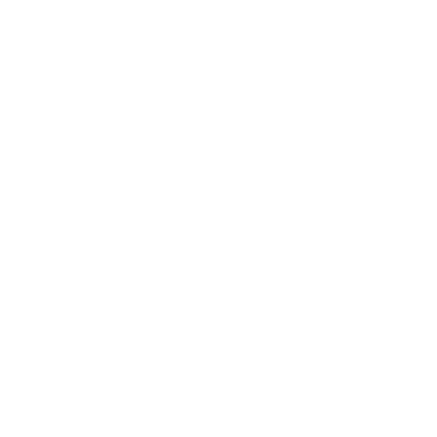 Elisa Invitational Summer 2021 Regionals