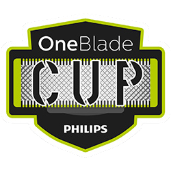 Philips OneBlade Cup 2017 Finnish Qualifier