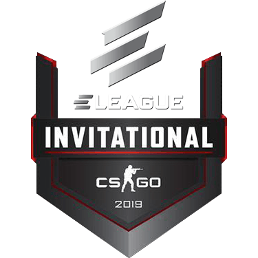 ELEAGUE CS:GO Invitational 2019