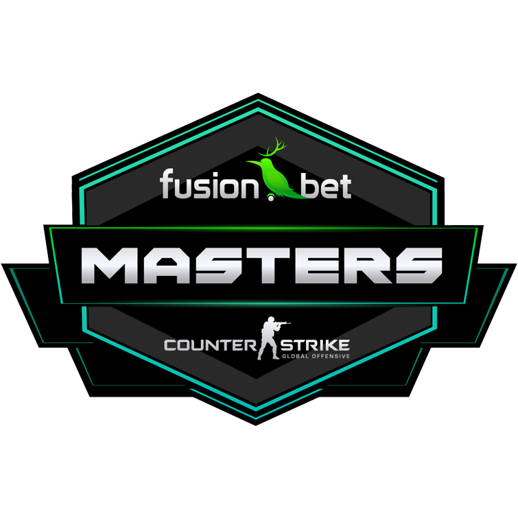 Fusion.bet Masters