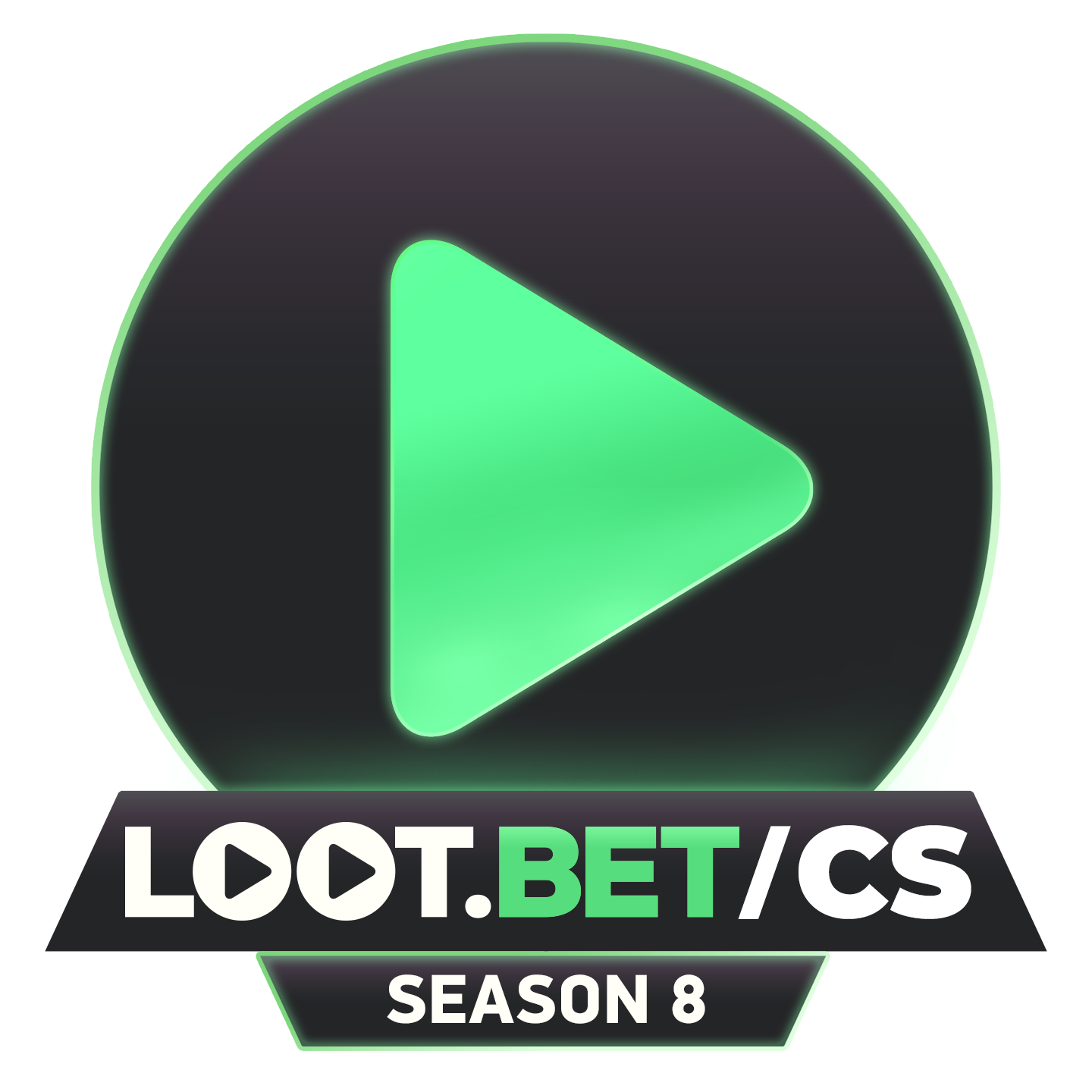 LOOT.BET Season 8 Closed Qualifier