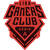 Liga Gamers Club 2021 Serie A March Cup