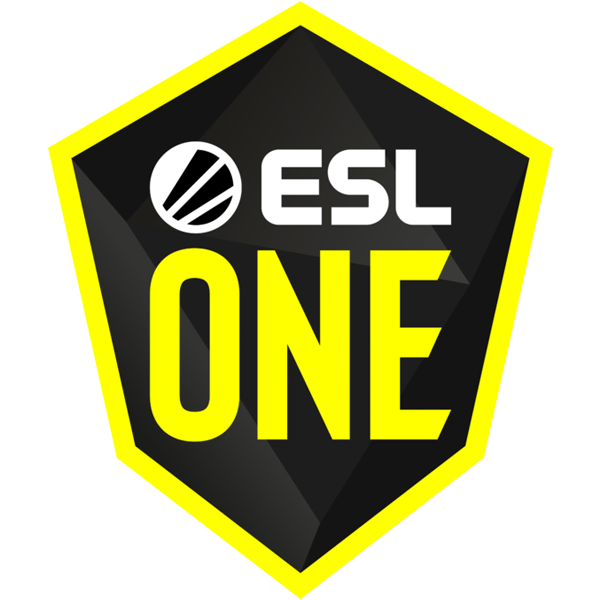 ESL One: Road to Rio - Asia Play-in