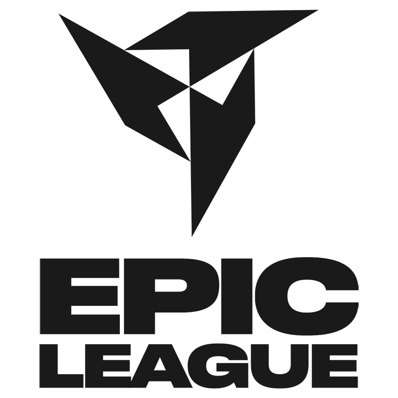 EPIC League CIS 2021 Open Qualifier 1