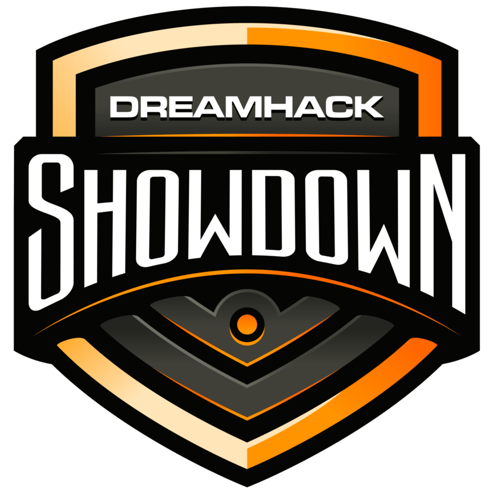 DreamHack Showdown Winter 2020 North America